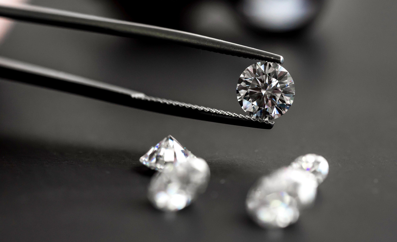 ăn trộm kim cương